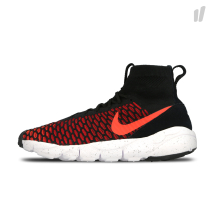 Nike Air Footscape Magista Flyknit Sneaker (816560 002)