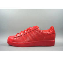 adidas Originals Superstar Monocolour Sneaker (S80326)