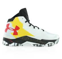 Under Armour Sc30 Top Gun Sneaker (1274425-105)