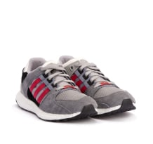 adidas Originals Equipment Support 93 16 Sneaker (S79924)