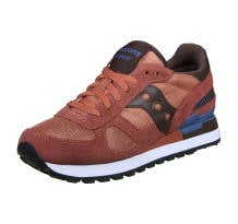 Saucony Shadow Original W Running Sneaker (S1108-632)
