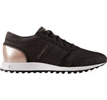 adidas Originals Los Angeles W black Sneaker (S79764)
