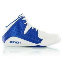 And1 rocket 4 Sneaker (D1083MMWW)