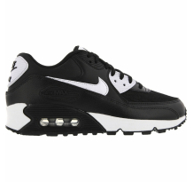 Nike Wmns Air Max 90 Essential Sneaker (616730-023)
