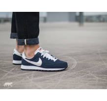 Nike Air Pegasus 83 Leather Sneaker (827922 401)