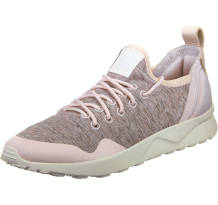 adidas Originals ZX Flux ADV Virtue Sock Sneaker (BB0746)