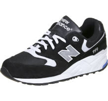 New Balance ML999 LUR Sneaker (521471-60-8)