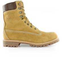 Timberland USA 8 Made Boot Sneaker (CA164W)