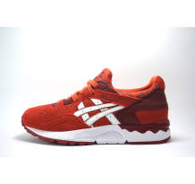 Asics GEL-LYTE V PEPPER PACK Sneaker (H6DL 2401)