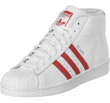 adidas Originals Pro Model white Sneaker (S75928)