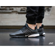 Nike Air Presto Low Utility Sneaker (862749 003)