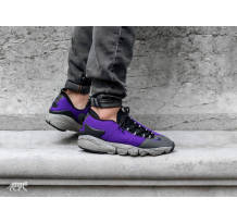 Nike Air Footscape NM Sneaker (852629-500)