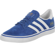 adidas Originals Seeley II Sneaker (F37715)