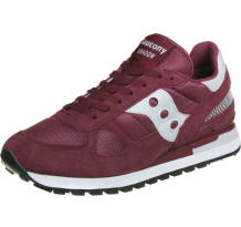 Saucony Shadow Original Sneaker (S2108-628)