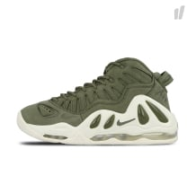 Nike Air Max Uptempo 97 Sneaker (399207-300)