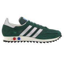 adidas Originals La Trainer Og Sneaker (BB2818)