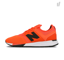 New Balance MRL 247 OR Pack Sneaker (545761-60-17)