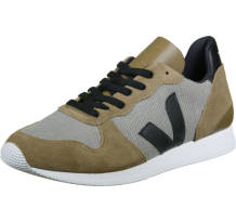 VEJA Holiday Low Top Lo Sneaker Sneaker (HLM041307)