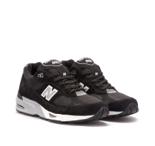 New Balance M991 EKS Made in UK Sneaker (521171-60-8)
