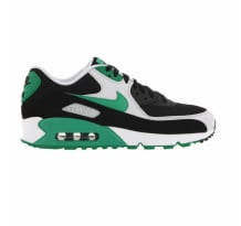 Nike Air Max 90 Essential Sneaker (537384 067)