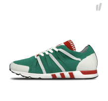 adidas Originals Equipment Racing 93 Primeknit Sneaker (S79120)