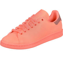 adidas Originals Stan Smith Adicolor Sneaker (S80251)