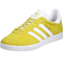 adidas Originals Gazelle Sneaker (BB5479)