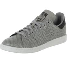 adidas Originals Stan Smith Sneaker (S75631)
