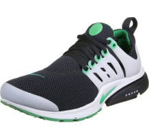 Nike Air Presto Essential Sneaker (848187-003)