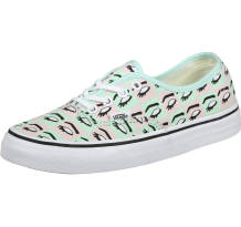 Vans Authentic Sneaker (VA38EMMPV)