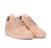 Filling Pieces Low Top Sneaker (10102001162043)
