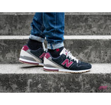 New Balance MRL996ND Sneaker (MRL996ND)