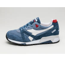 Diadora N9000 *Made In Italy* Sneaker (170468 C6644)