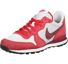 Nike Internationalist PRM Sneaker (828043 601)