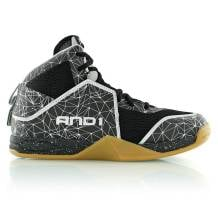 And1 havok Sneaker (D1085MBST)
