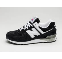 New Balance M576KGS *Made in England* Sneaker (M576KGS)