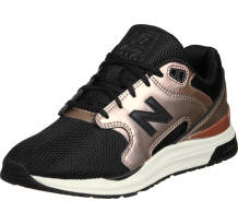 New Balance WL1550 MC Sneaker (539191-50-3)