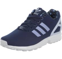 adidas Originals Zx Flux W Running Sneaker (B35322)