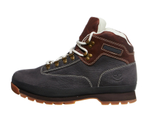 Timberland Euro Hiker Leather Sneaker (CA17M8)