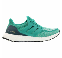 adidas Originals Ultra Boost W Sneaker (AQ5937)