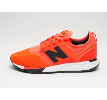 New Balance MRL247OR Sneaker (MRL247OR)