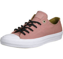 Converse Chuck Taylor All Star II Ox Shield Sneaker (154016C)
