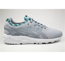 Asics Gel-Kayano Trainer EVO Flash Lights Pack Sneaker (H622N-1313)