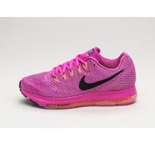 Nike Wmns Zoom All Out Low Sneaker (878671-600)