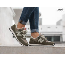 New Balance WR996VCB *70s Pack* Sneaker (WR996VCB)