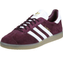 adidas Originals Gazelle Sneaker (BB5505)
