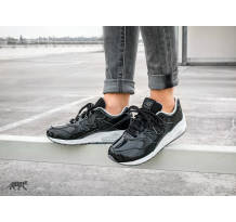 New Balance WRT580MT Sneaker (WRT580MT)