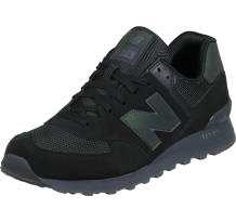 New Balance Ml574 Running Sneaker (538481-60 8)