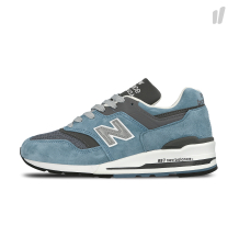 New Balance M 997 CSP Made in USA Sneaker (521201-60-5)