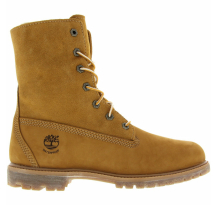 Timberland Authentics Boot Sneaker (8329R)